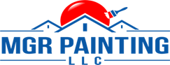 MGR Painting, LLC