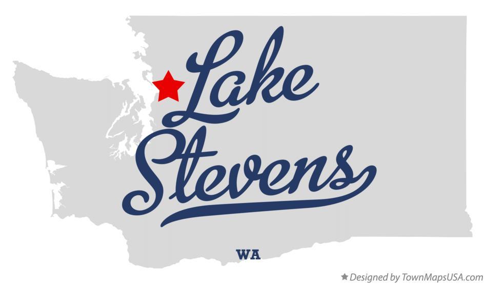 lake stevens painter